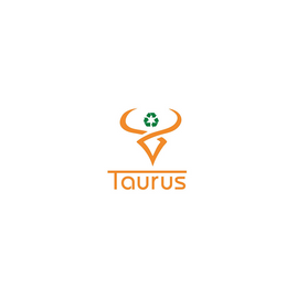 Taurus Logo Alternative Fuels Supplier